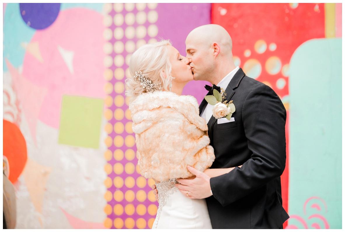 Greystone Hall Akron Wedding_0074.jpg