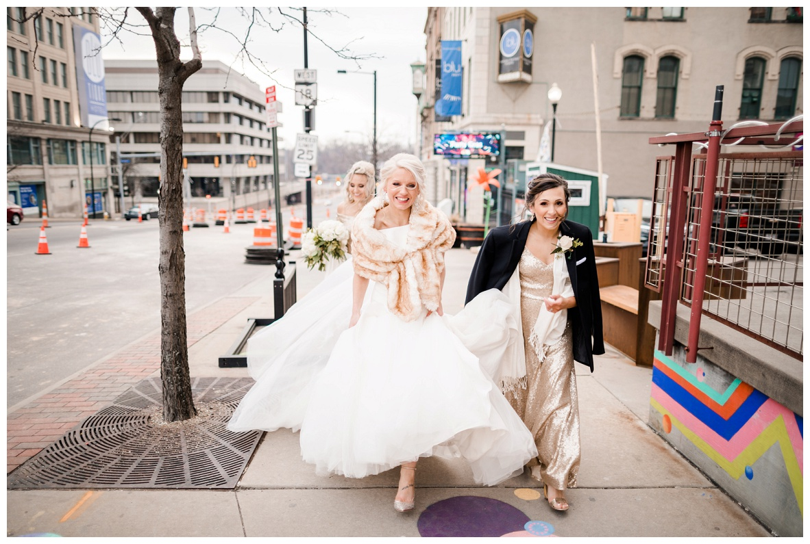 Greystone Hall Akron Wedding_0075.jpg