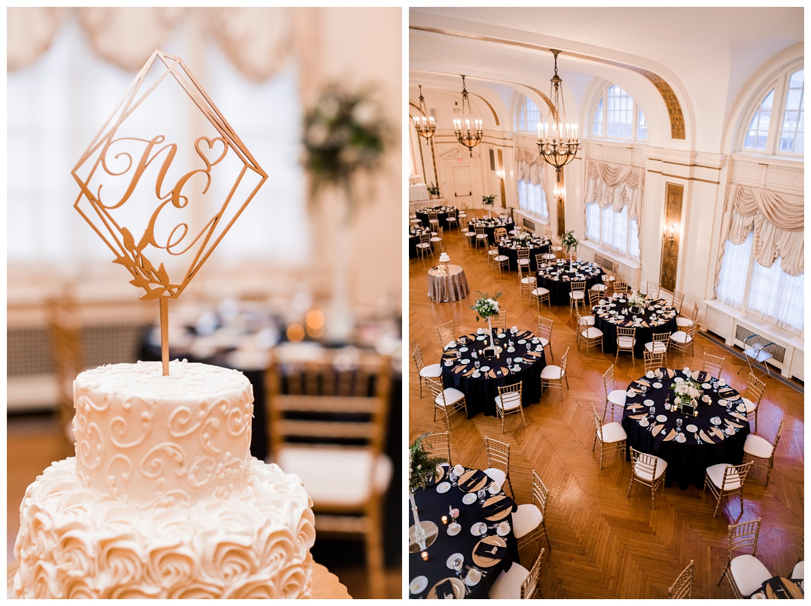 Greystone Hall Akron Wedding_0077.jpg
