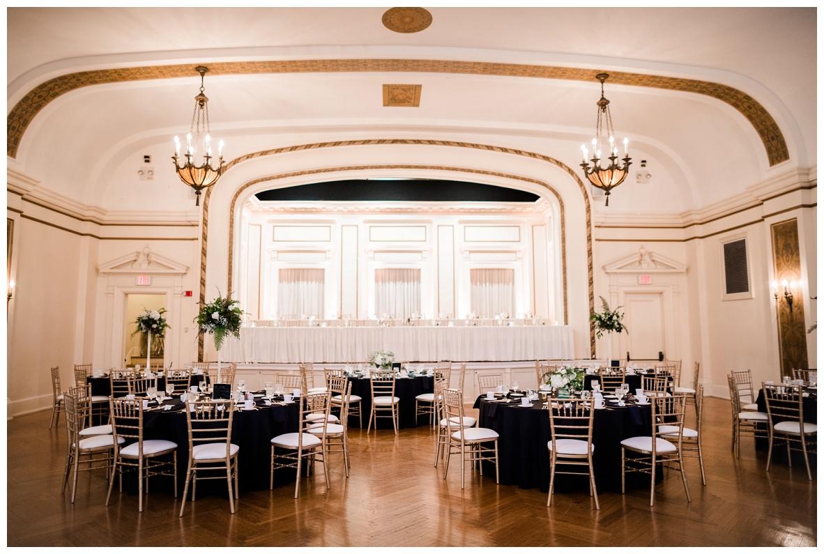 Greystone Hall Akron Wedding_0078.jpg