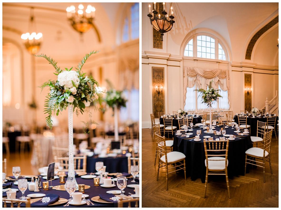 Greystone Hall Akron Wedding_0079.jpg