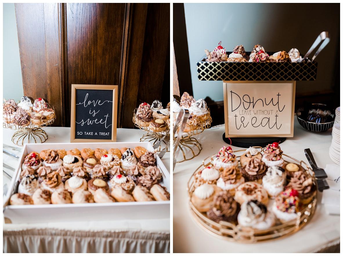 Greystone Hall Akron Wedding_0080.jpg