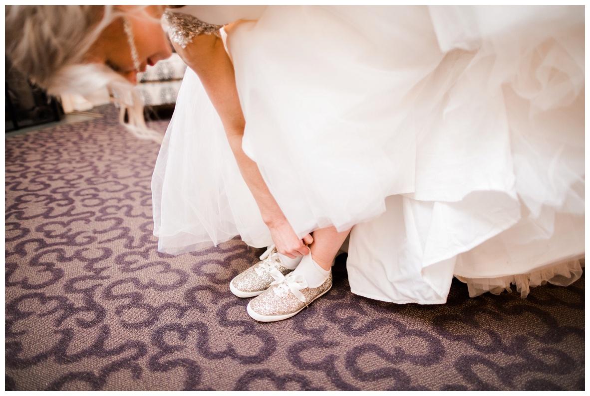 Greystone Hall Akron Wedding_0081.jpg