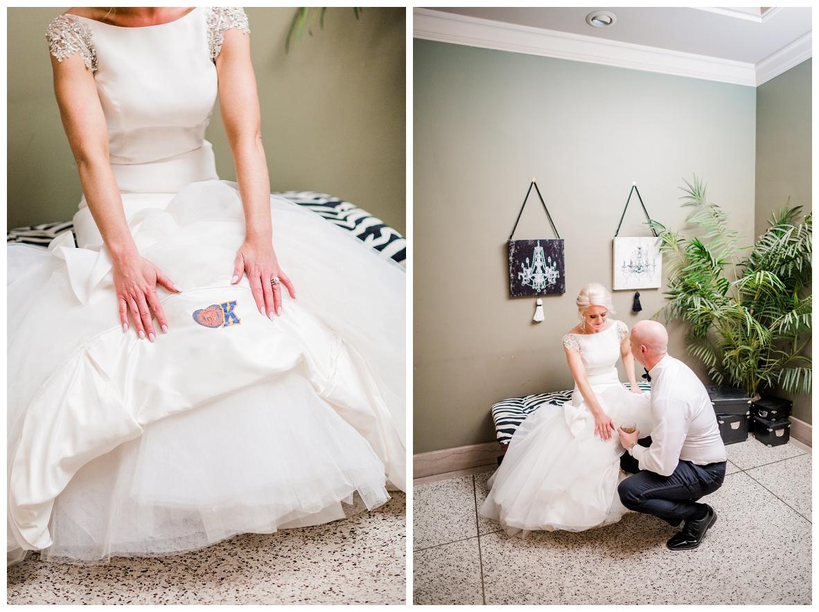 Greystone Hall Akron Wedding_0082.jpg