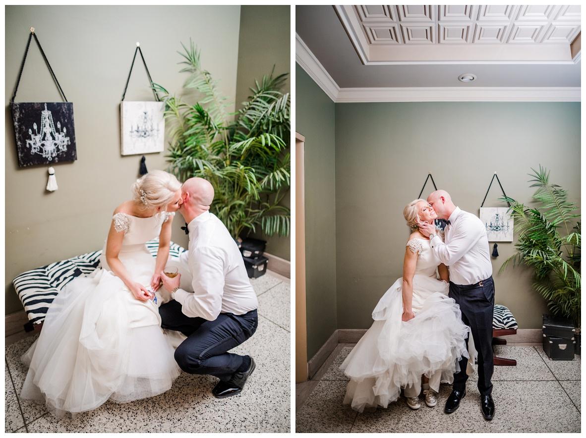 Greystone Hall Akron Wedding_0083.jpg