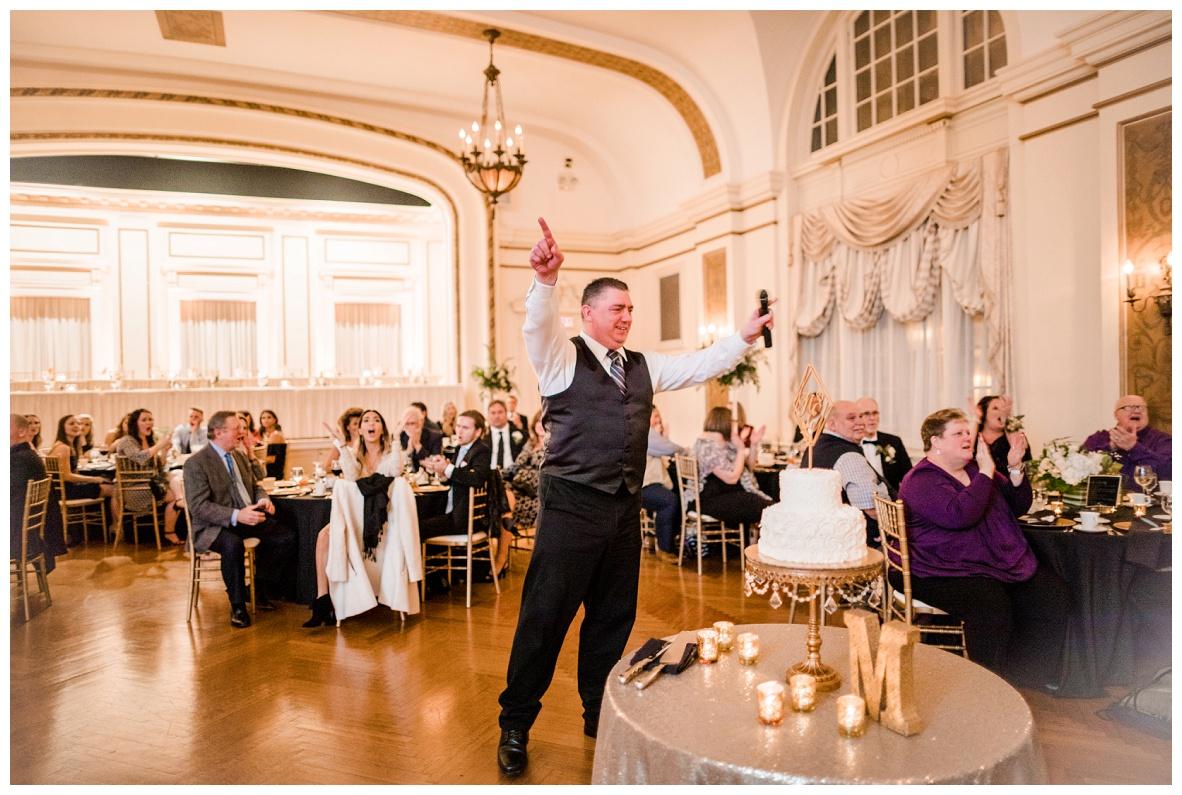 Greystone Hall Akron Wedding_0085.jpg