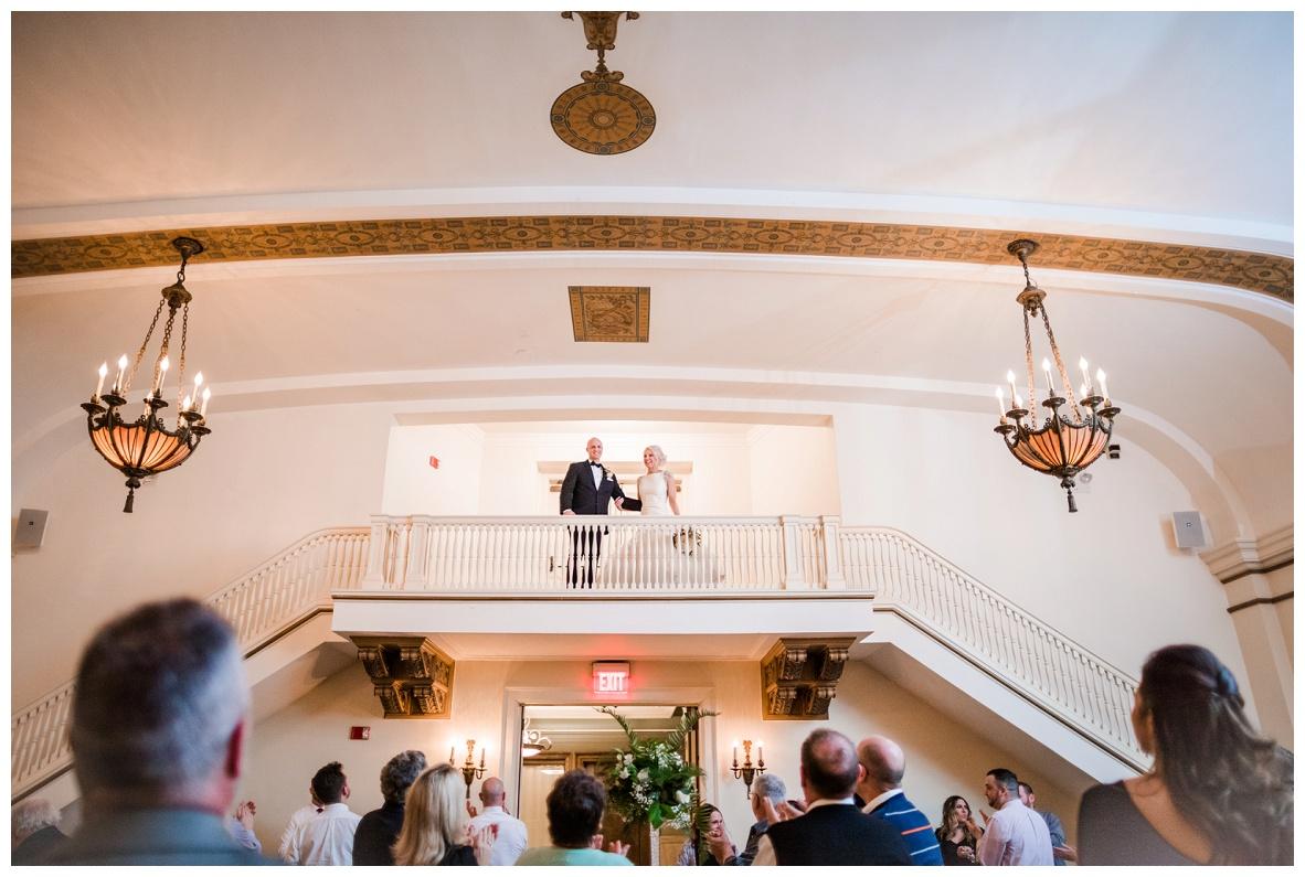 Greystone Hall Akron Wedding_0086.jpg