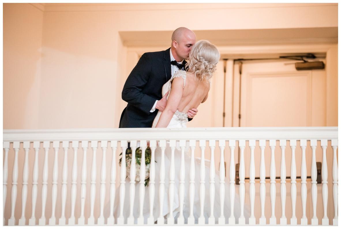 Greystone Hall Akron Wedding_0087.jpg