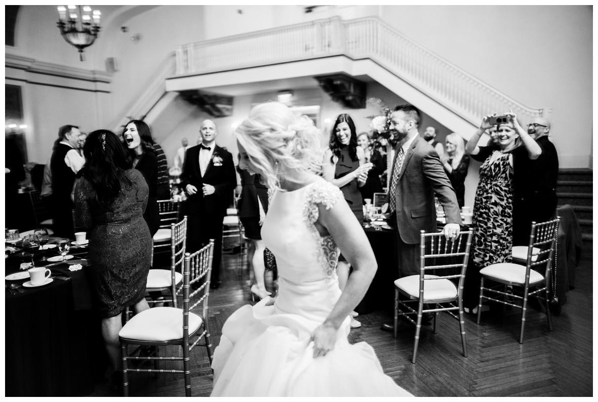 Greystone Hall Akron Wedding_0088.jpg