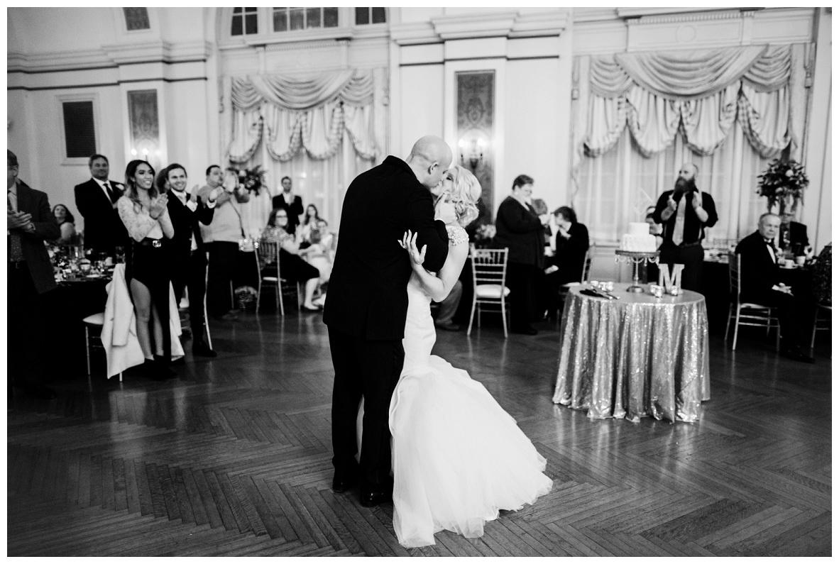 Greystone Hall Akron Wedding_0089.jpg