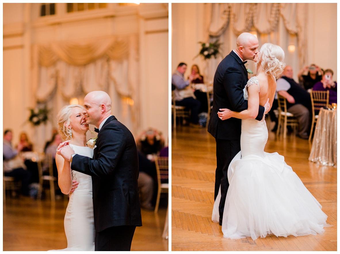 Greystone Hall Akron Wedding_0090.jpg