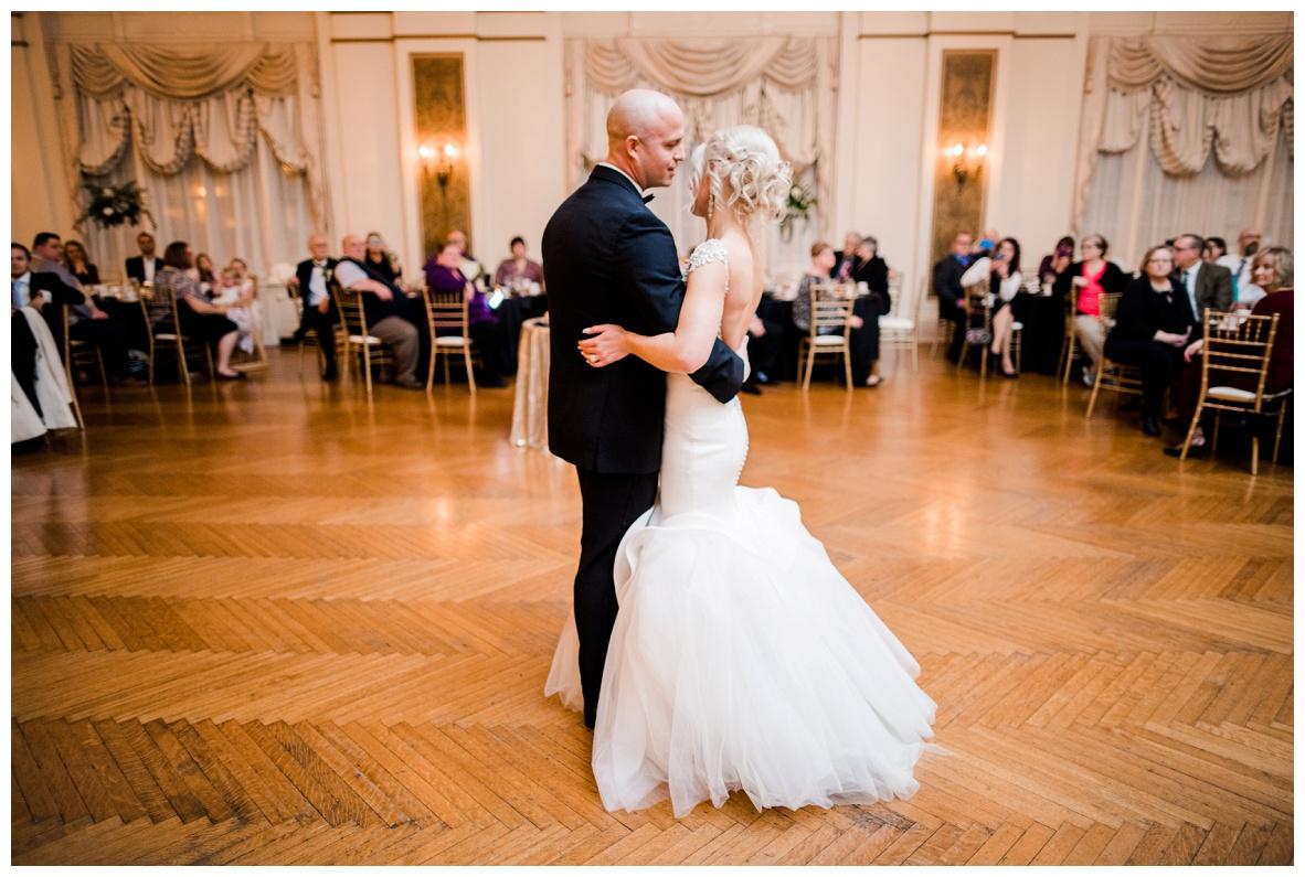 Greystone Hall Akron Wedding_0091.jpg