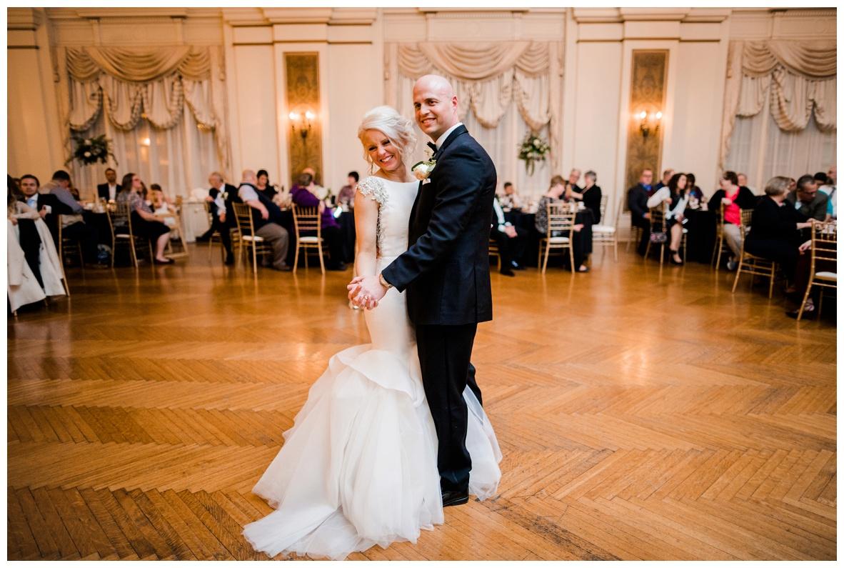 Greystone Hall Akron Wedding_0092.jpg
