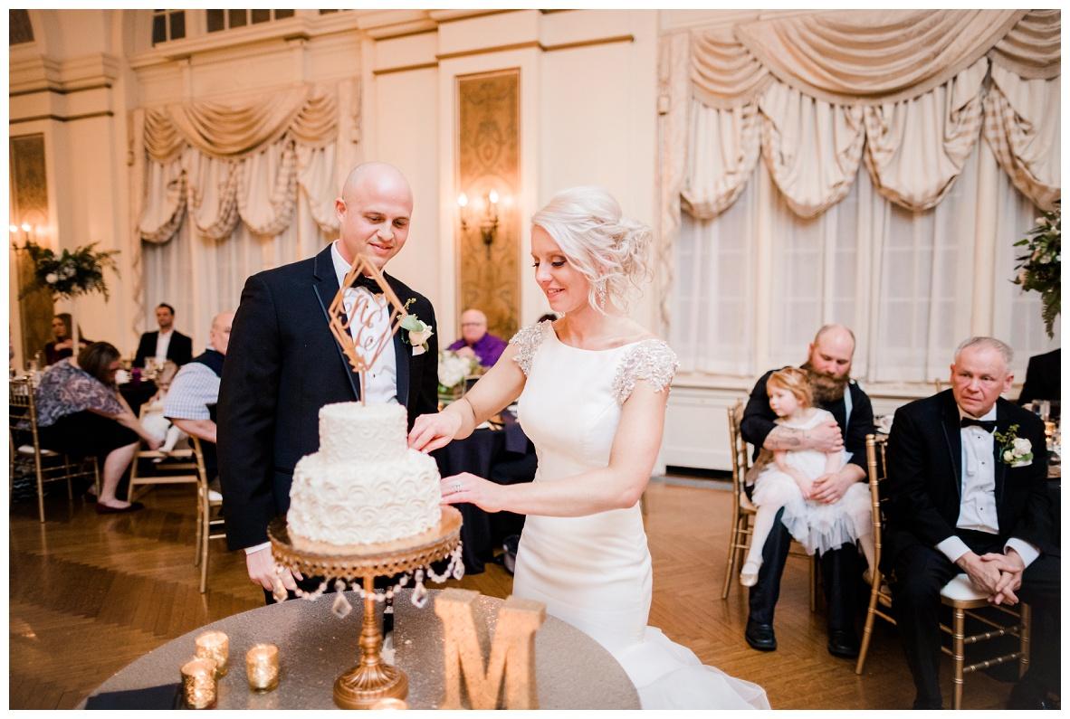 Greystone Hall Akron Wedding_0093.jpg