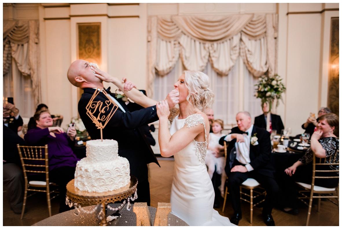 Greystone Hall Akron Wedding_0095.jpg
