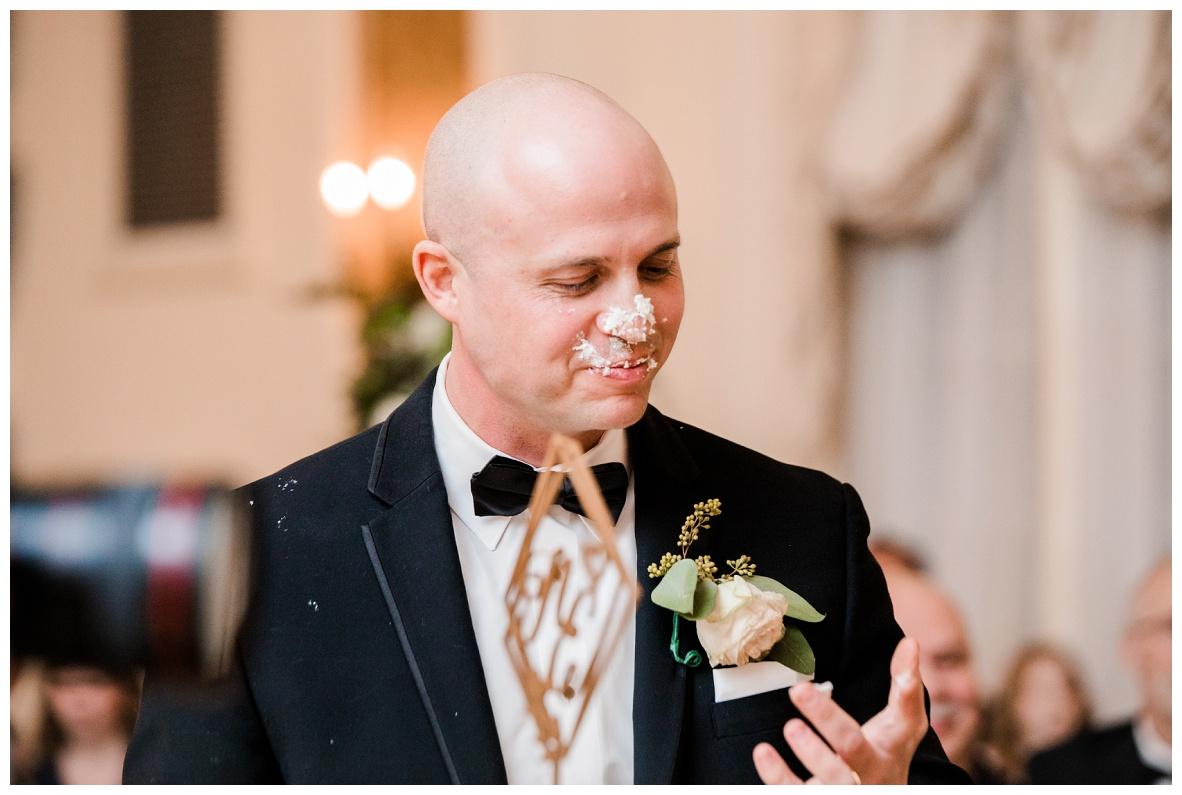 Greystone Hall Akron Wedding_0096.jpg