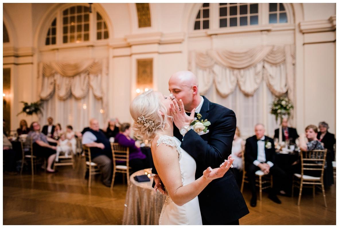 Greystone Hall Akron Wedding_0097.jpg