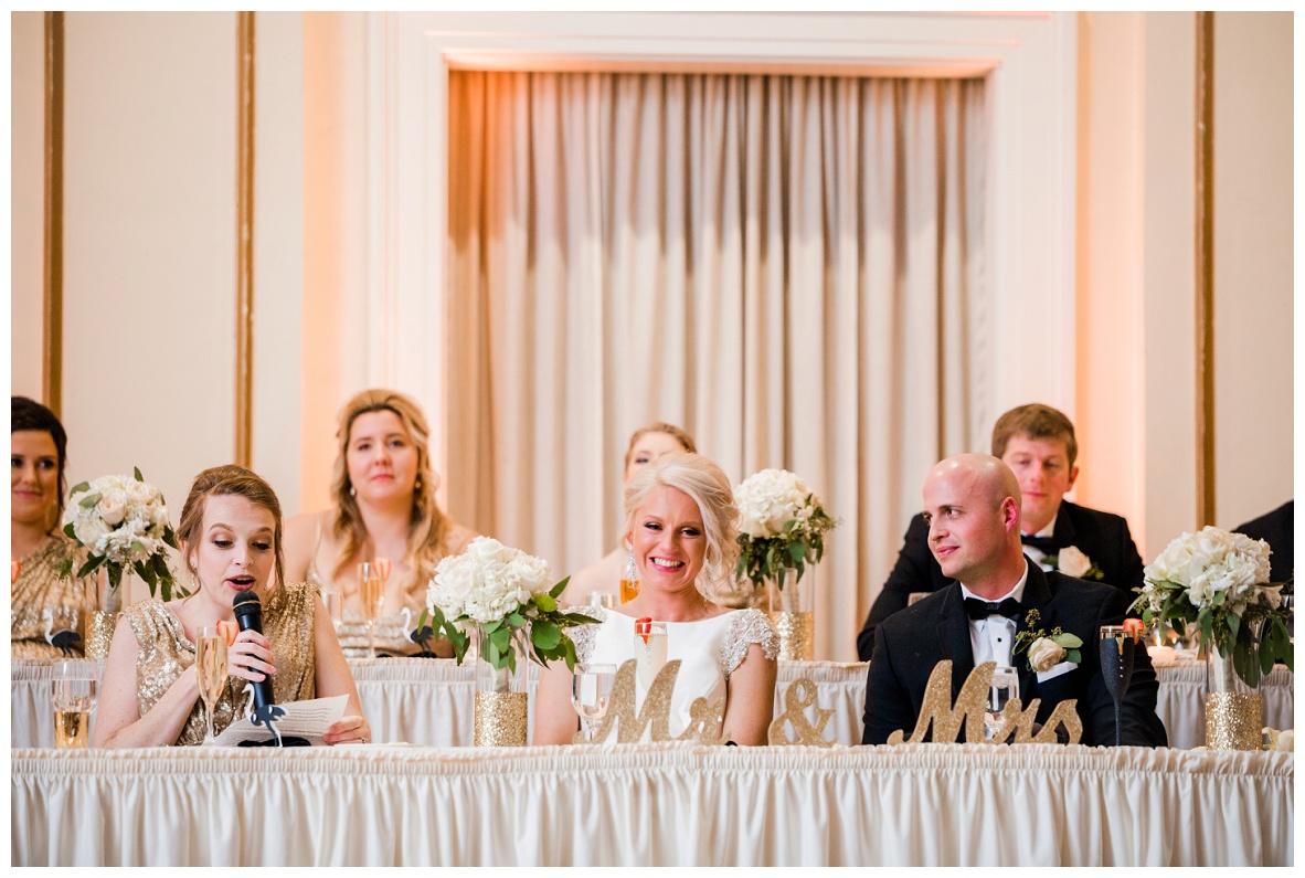 Greystone Hall Akron Wedding_0099.jpg