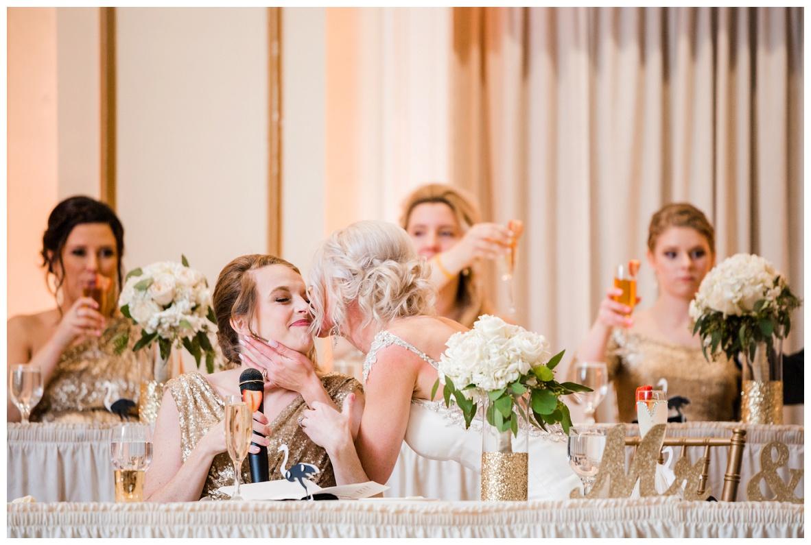 Greystone Hall Akron Wedding_0101.jpg