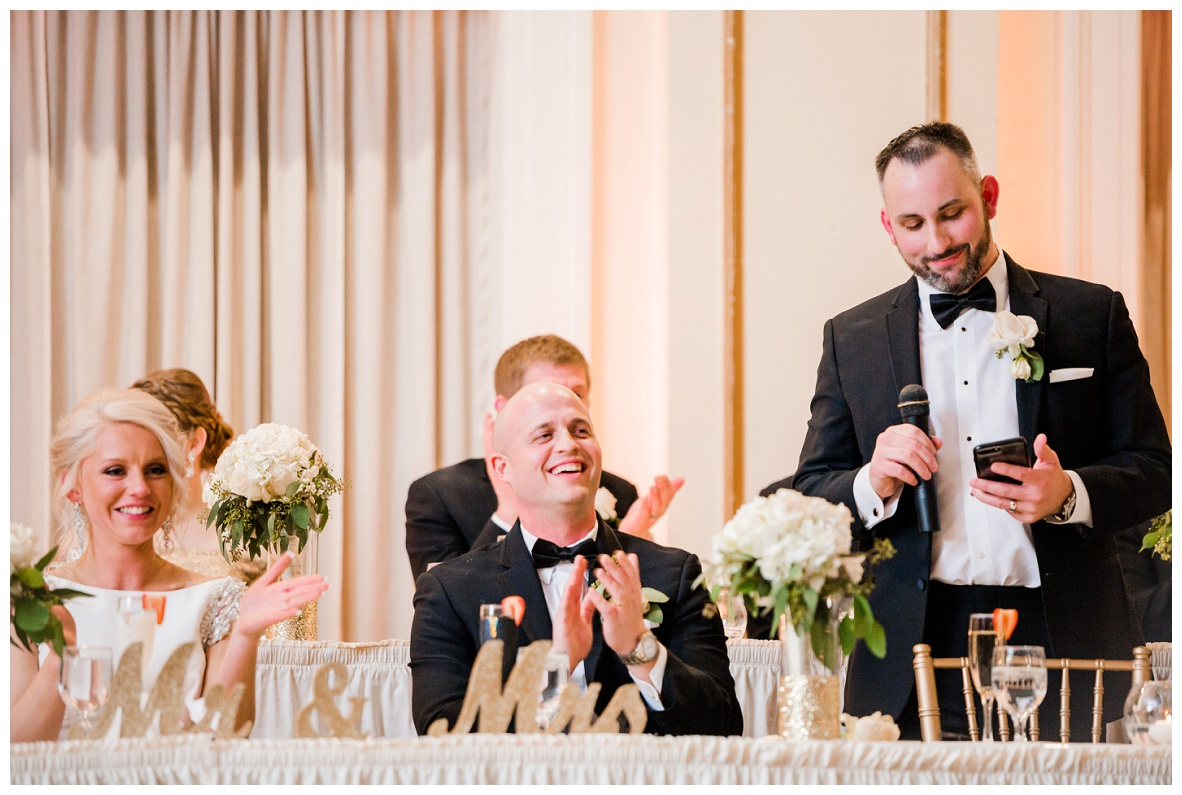 Greystone Hall Akron Wedding_0103.jpg