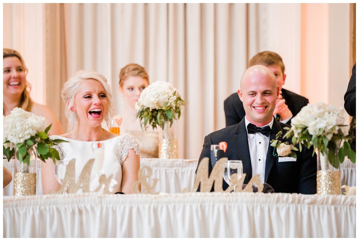 Greystone Hall Akron Wedding_0104.jpg