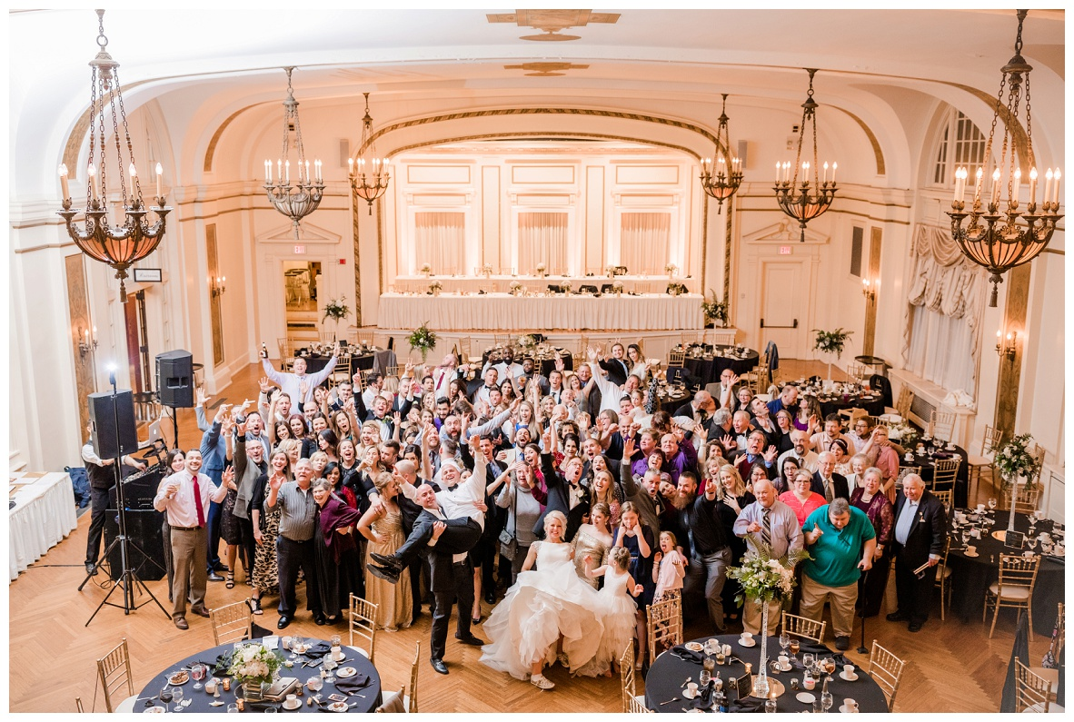 Greystone Hall Akron Wedding_0105.jpg