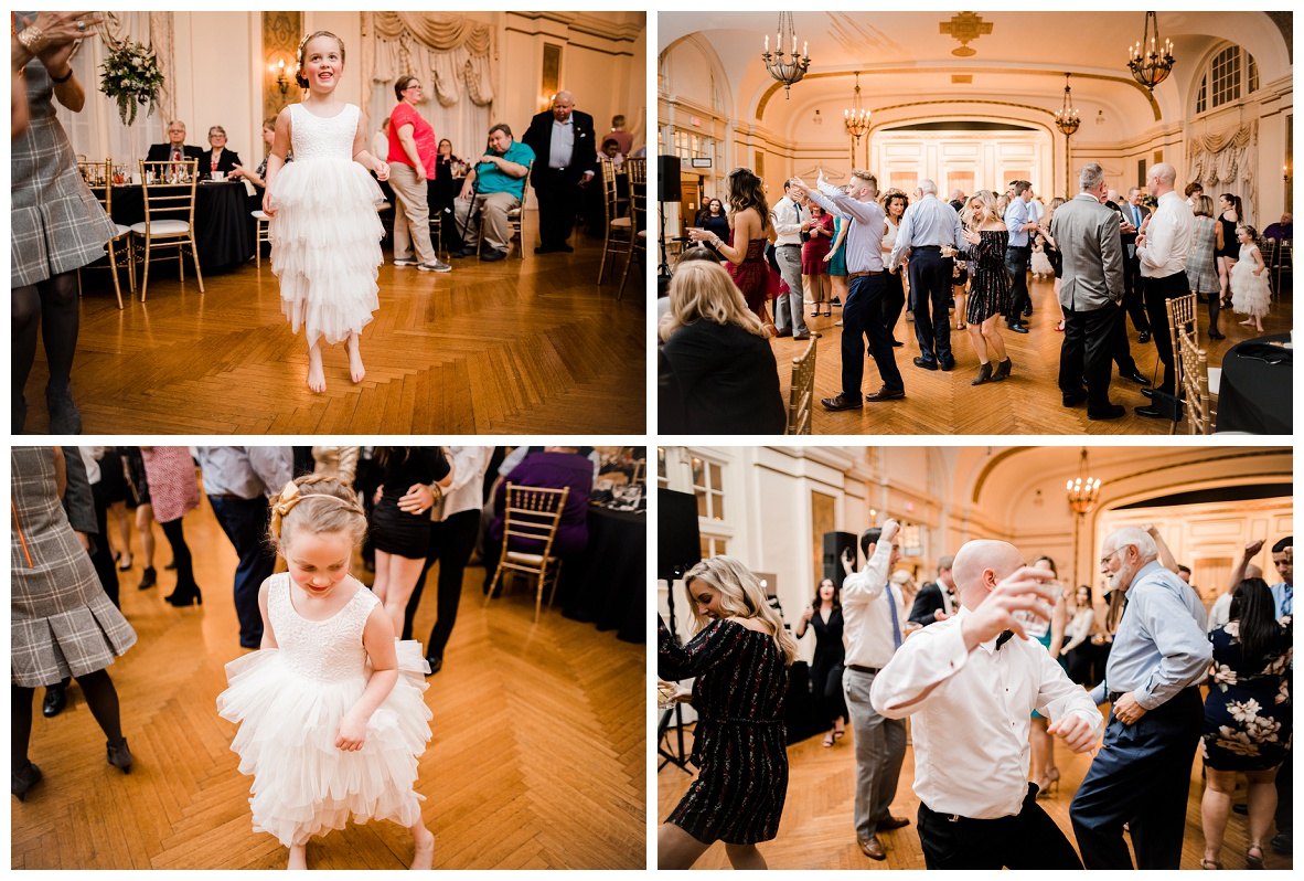 Greystone Hall Akron Wedding_0107.jpg