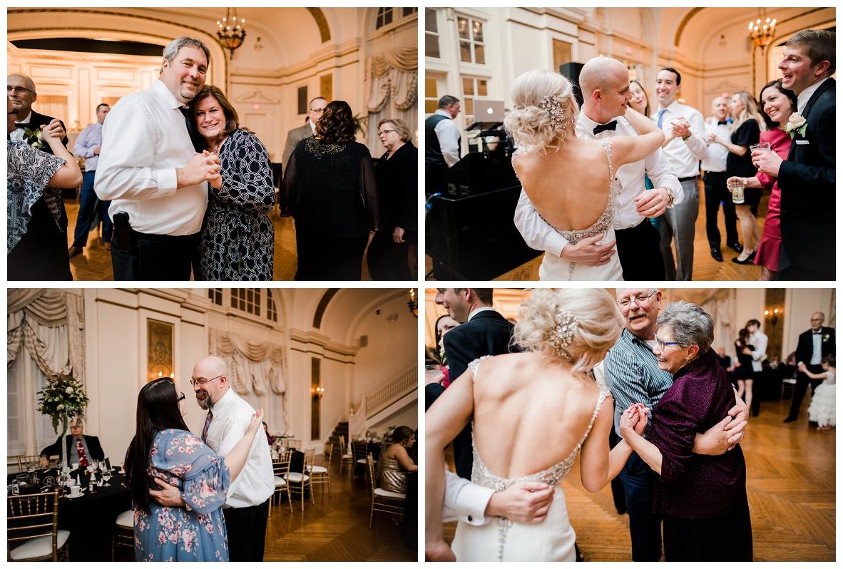 Greystone Hall Akron Wedding_0109.jpg