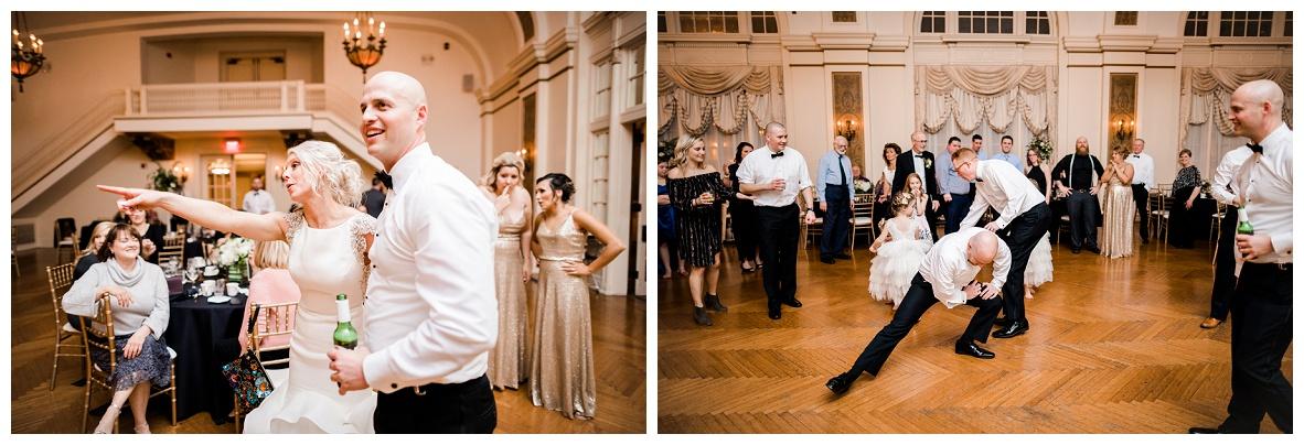 Greystone Hall Akron Wedding_0112.jpg