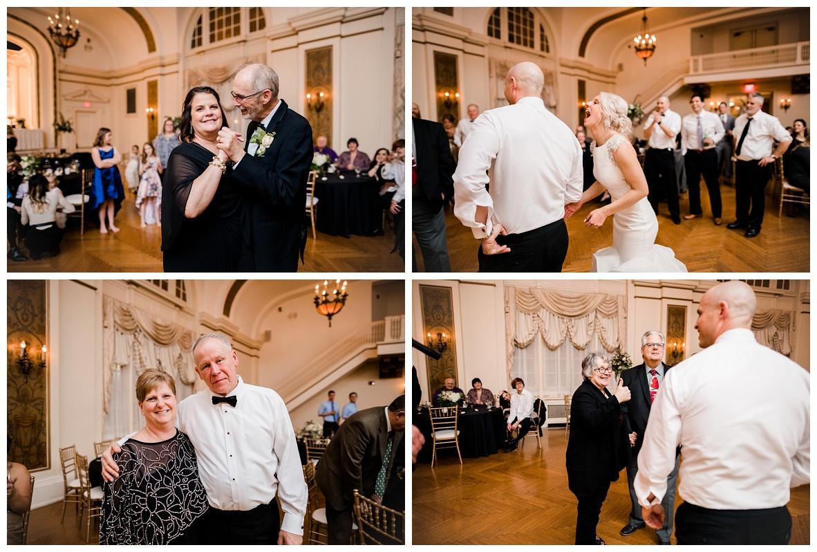 Greystone Hall Akron Wedding_0111.jpg