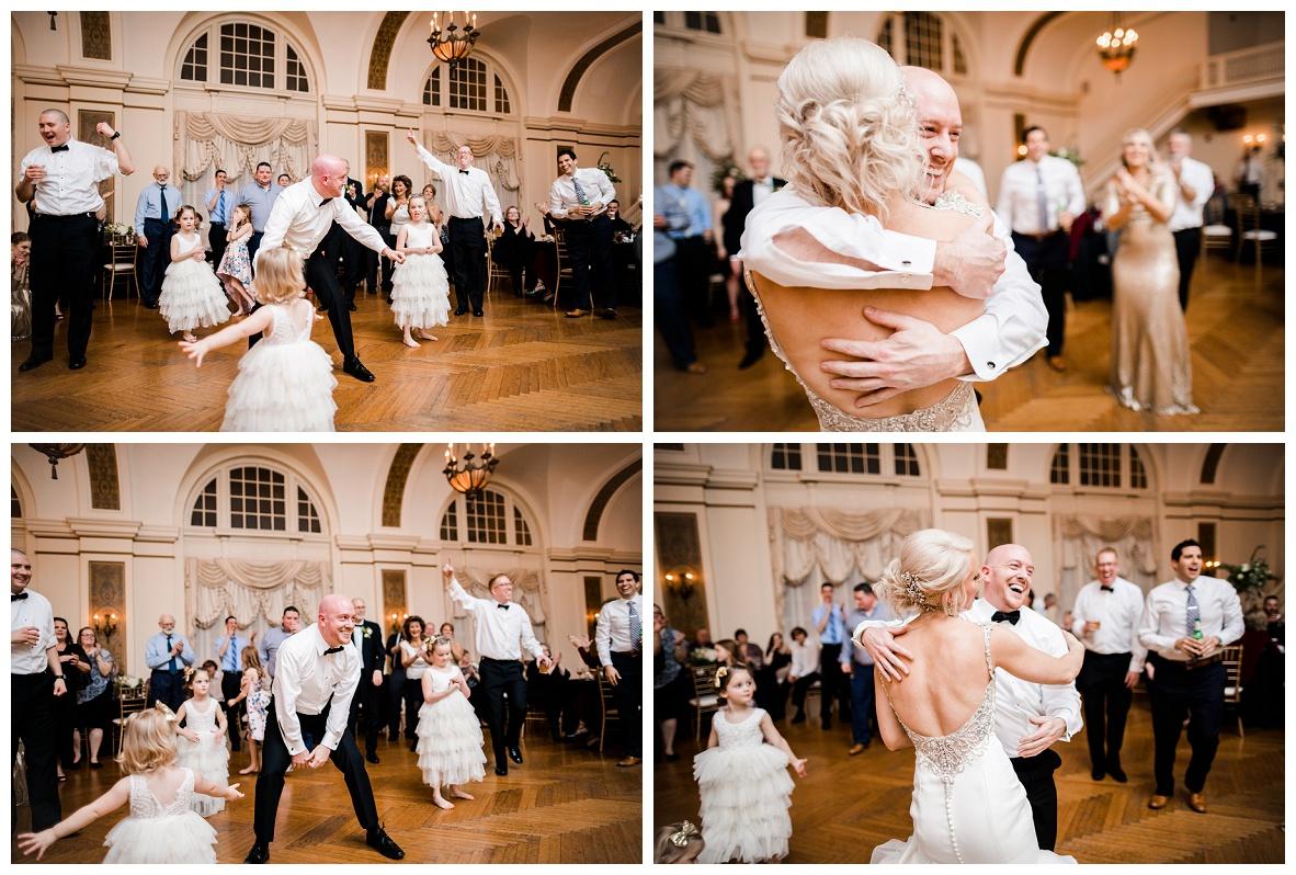 Greystone Hall Akron Wedding_0114.jpg