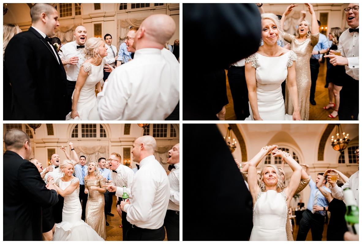 Greystone Hall Akron Wedding_0115.jpg