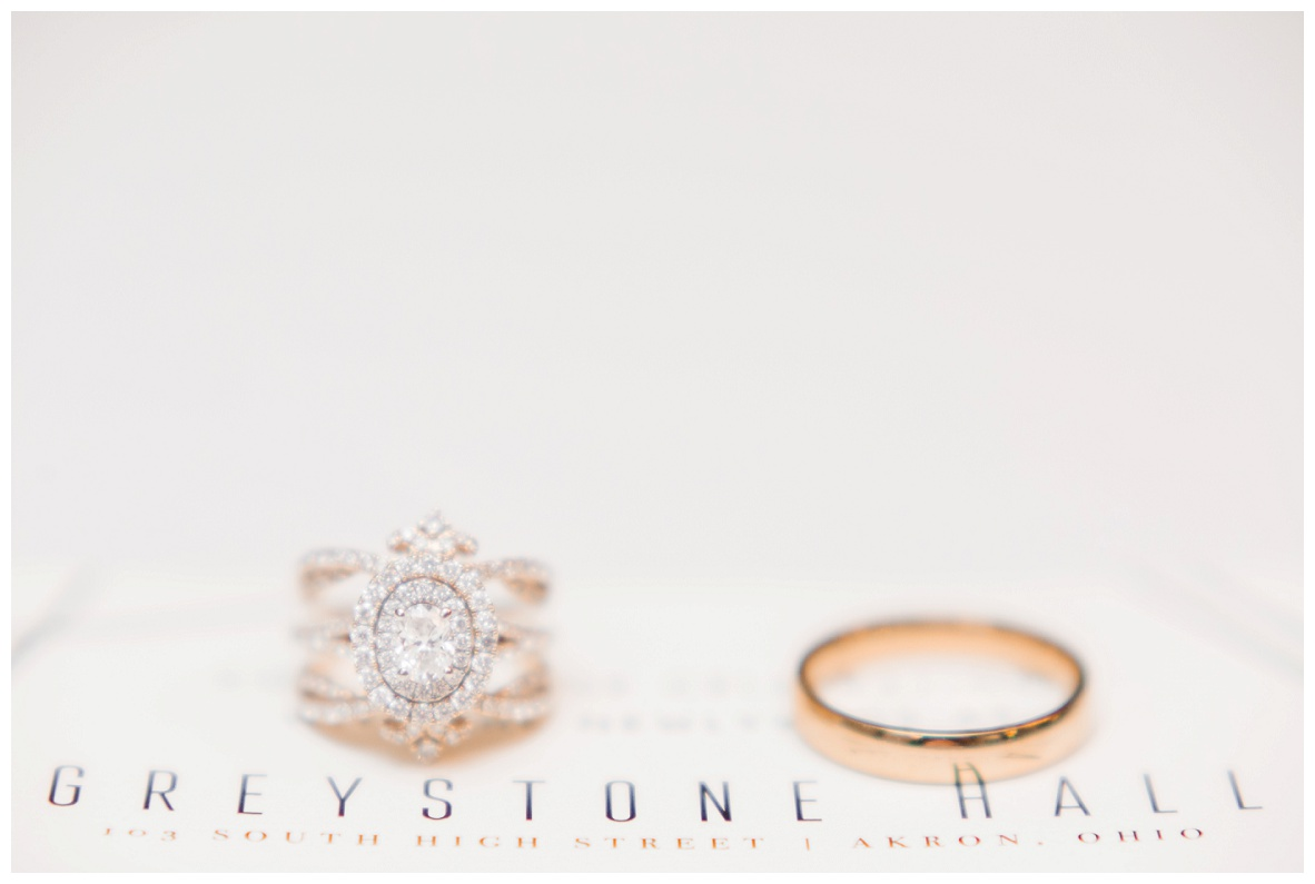 Greystone Hall Akron Wedding_0117.jpg