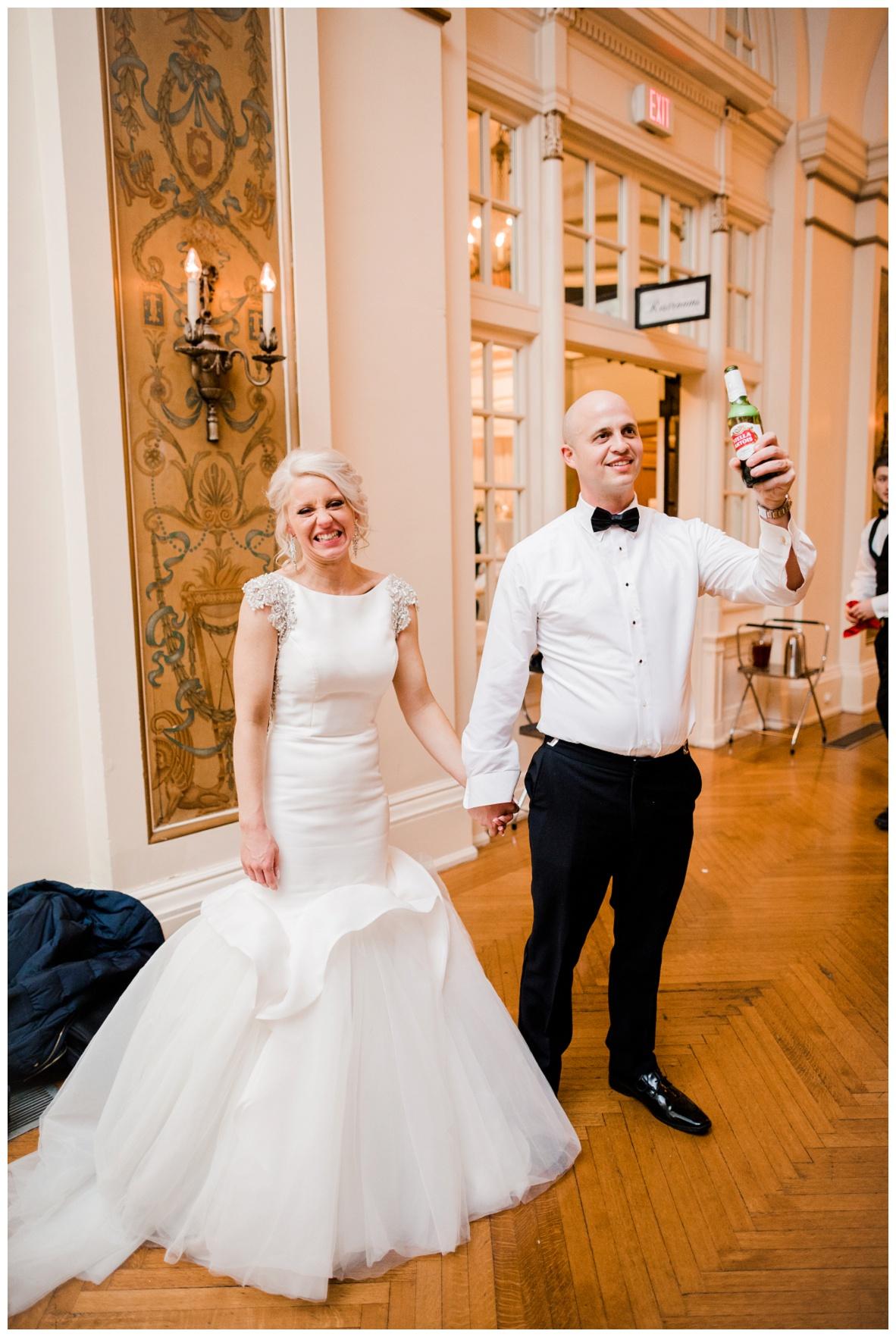Greystone Hall Akron Wedding_0116.jpg