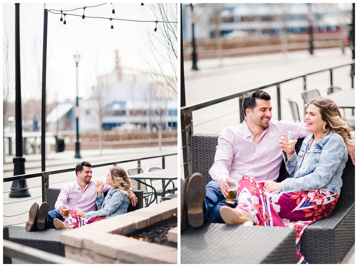 Flats East and Lakewood Park Engagement Session_0012.jpg