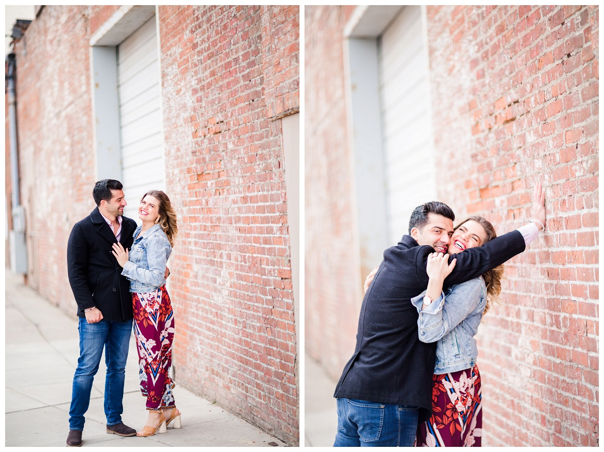 Flats East and Lakewood Park Engagement Session_0016.jpg