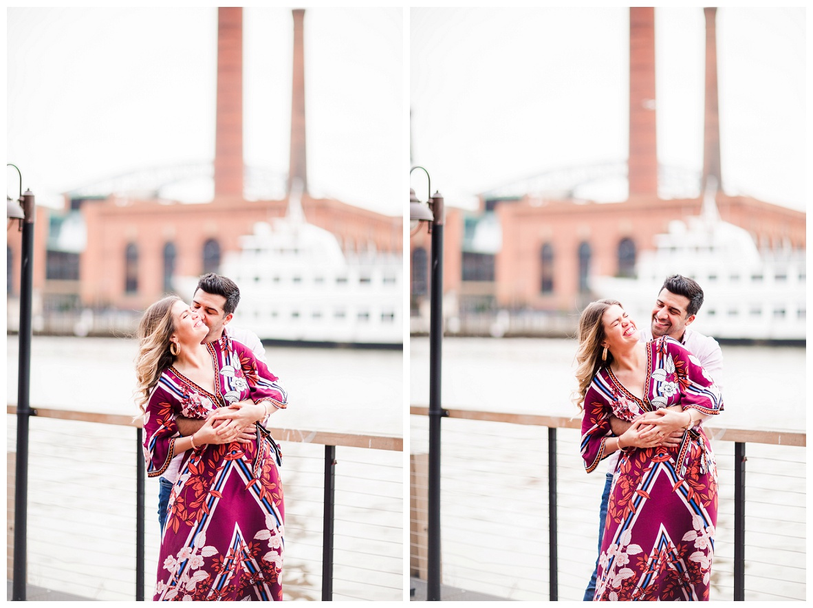 Flats East and Lakewood Park Engagement Session_0024.jpg