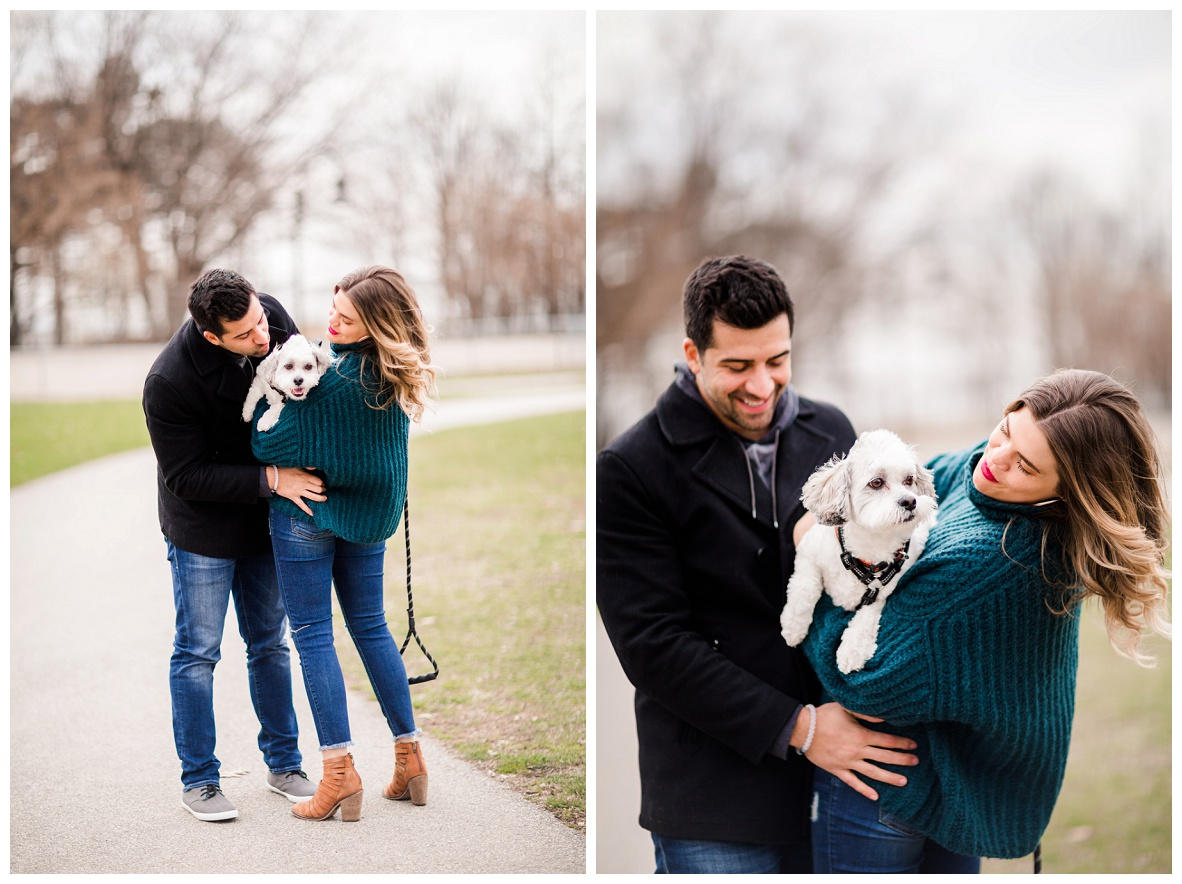 Flats East and Lakewood Park Engagement Session_0036.jpg