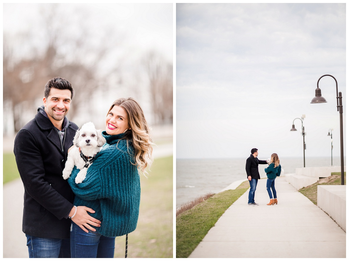 Flats East and Lakewood Park Engagement Session_0037.jpg