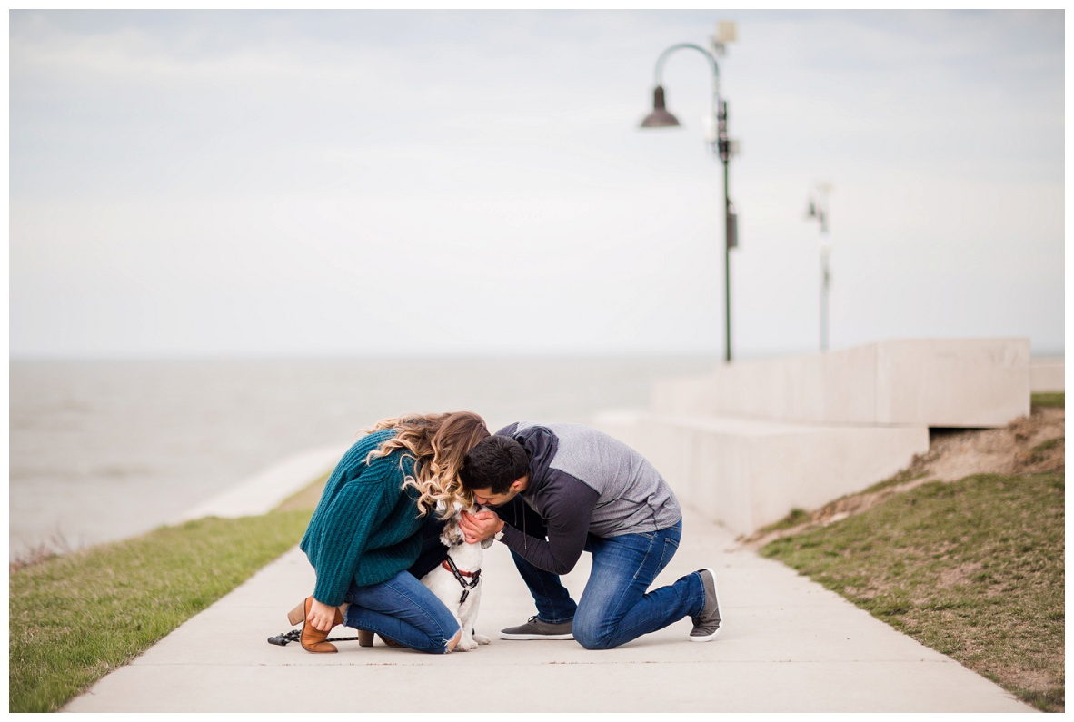 Flats East and Lakewood Park Engagement Session_0039.jpg