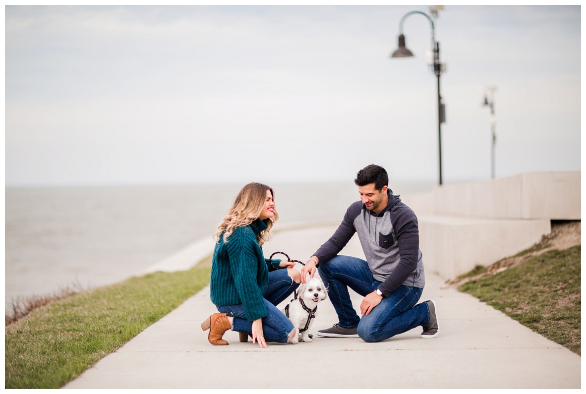 Flats East and Lakewood Park Engagement Session_0040.jpg