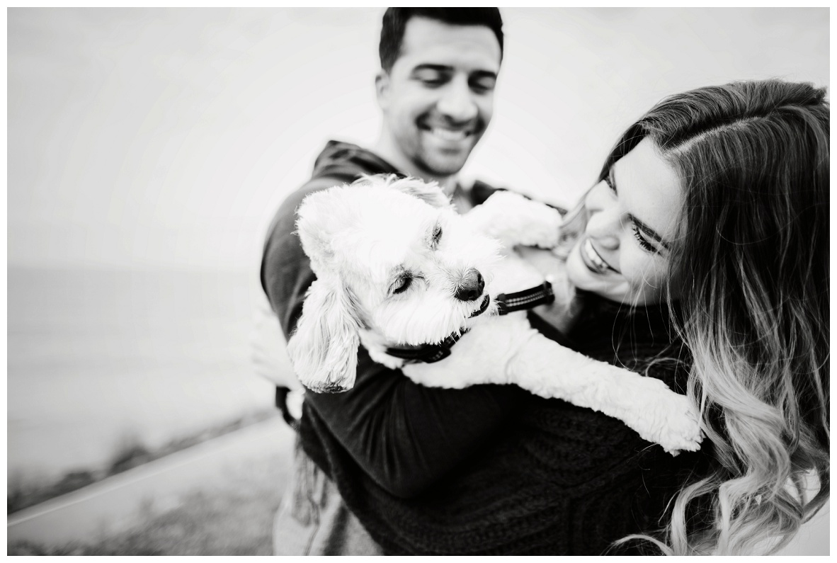 Flats East and Lakewood Park Engagement Session_0042.jpg