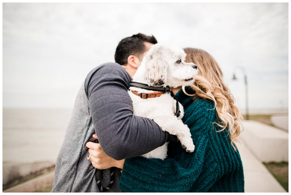 Flats East and Lakewood Park Engagement Session_0043.jpg