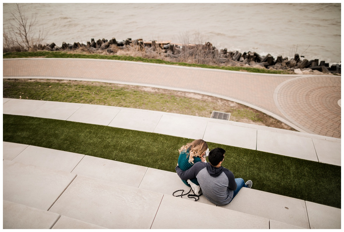 Flats East and Lakewood Park Engagement Session_0044.jpg