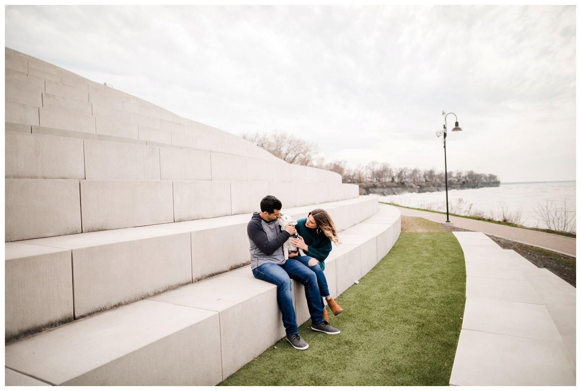 Flats East and Lakewood Park Engagement Session_0047.jpg
