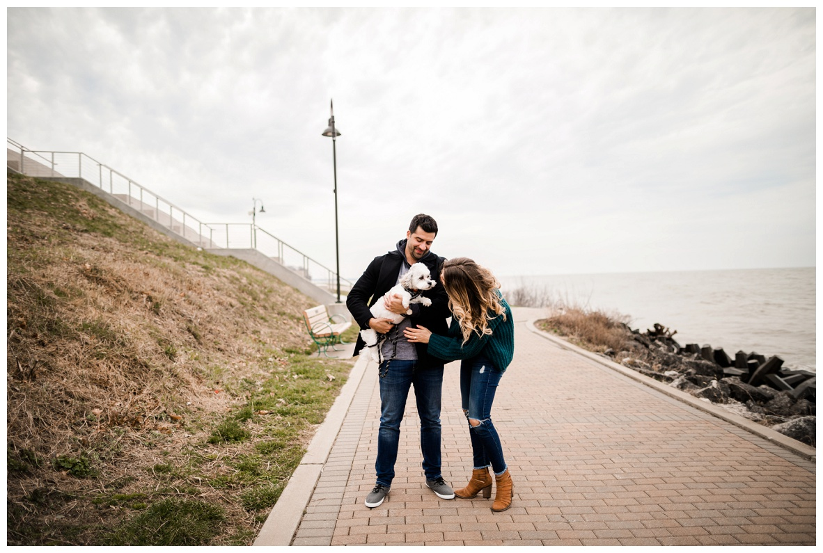 Flats East and Lakewood Park Engagement Session_0049.jpg