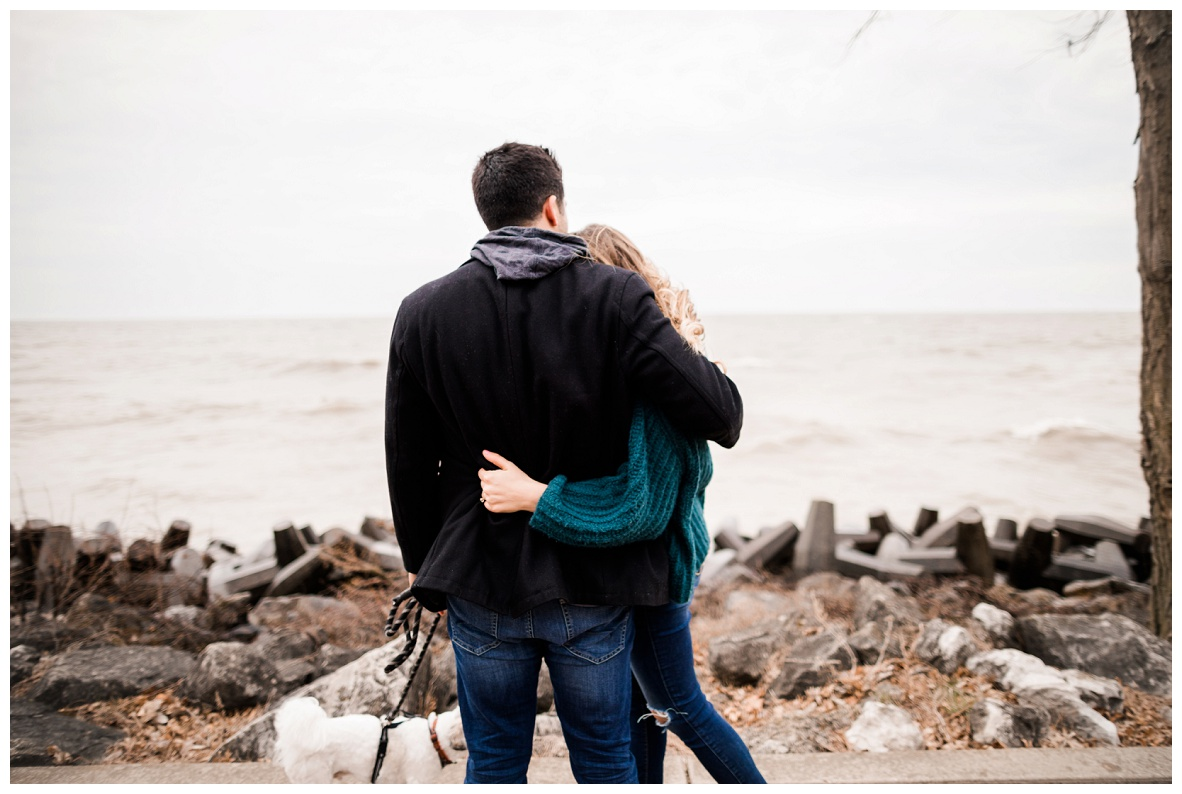 Flats East and Lakewood Park Engagement Session_0052.jpg
