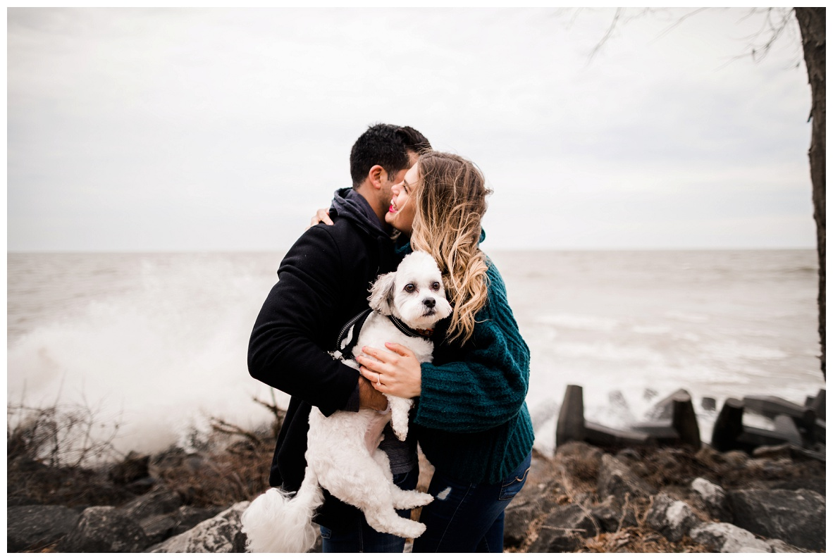 Flats East and Lakewood Park Engagement Session_0053.jpg