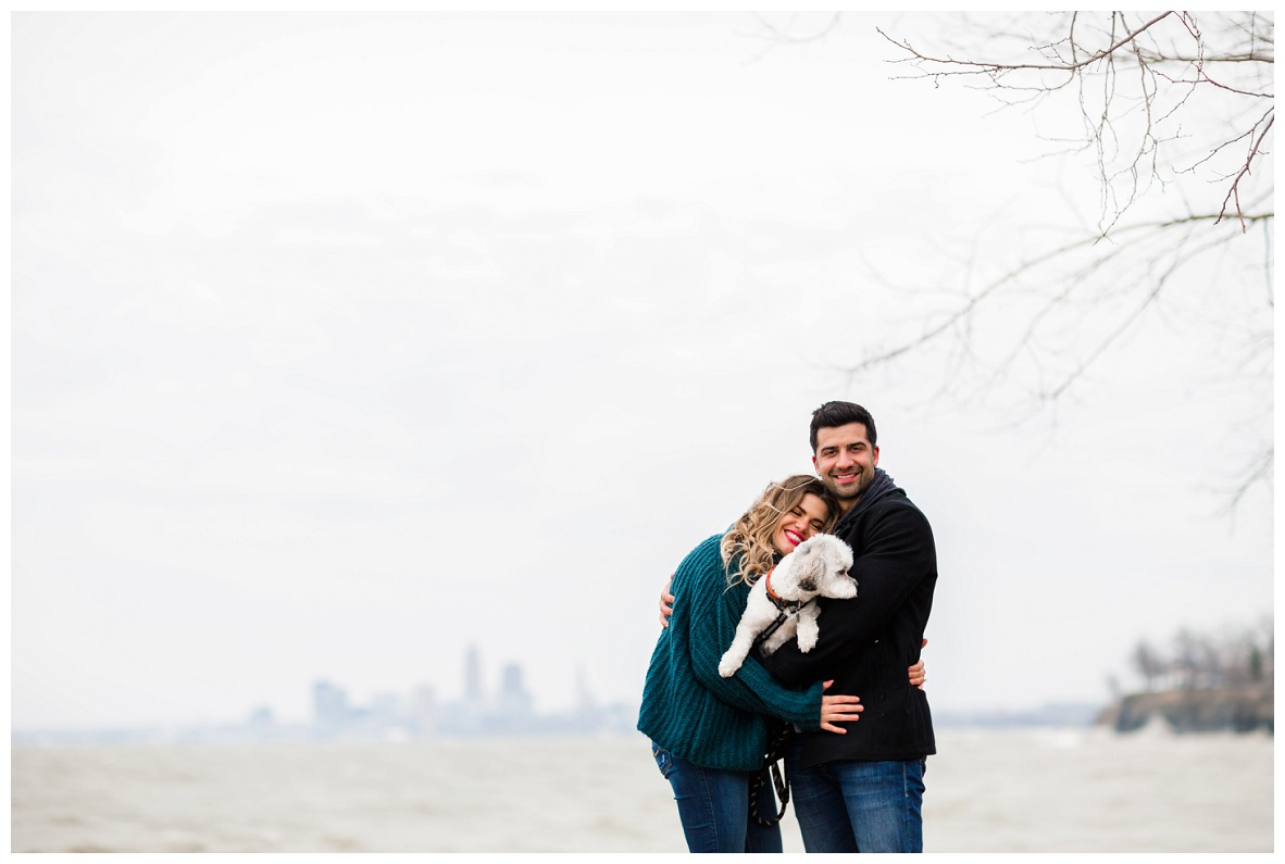 Flats East and Lakewood Park Engagement Session_0055.jpg