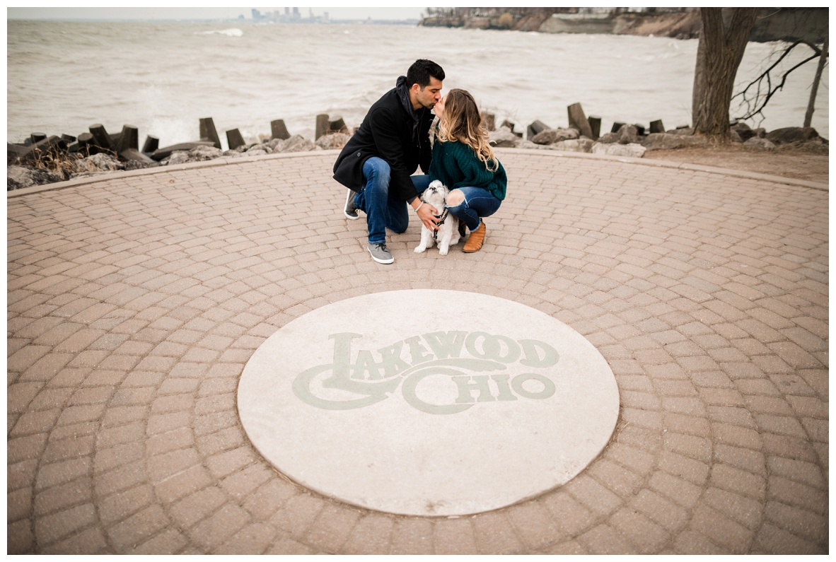 Flats East and Lakewood Park Engagement Session_0054.jpg
